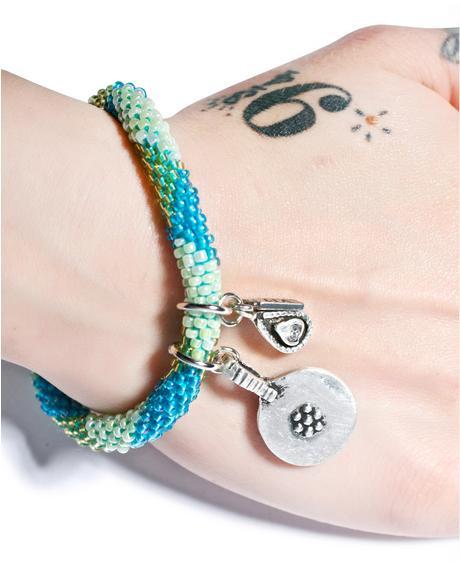 The Patsy Bracelet