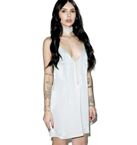 Jules Mini Dress