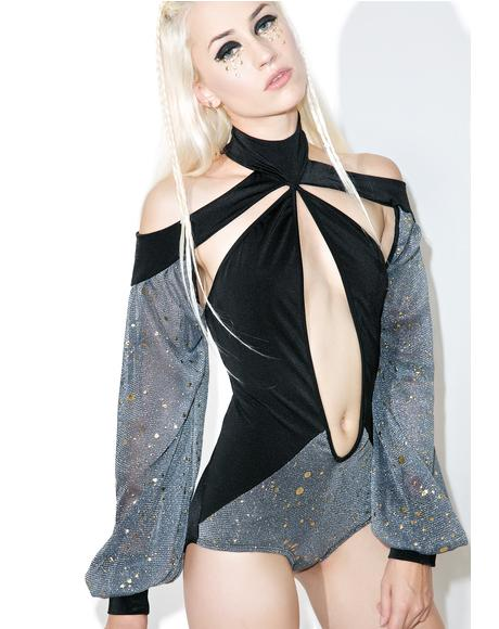 Polaris Bodysuit