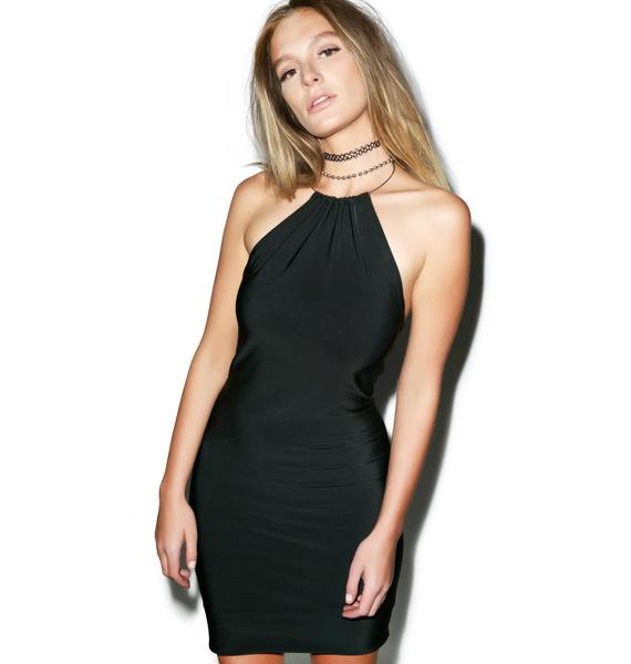 Ringtone Dress
