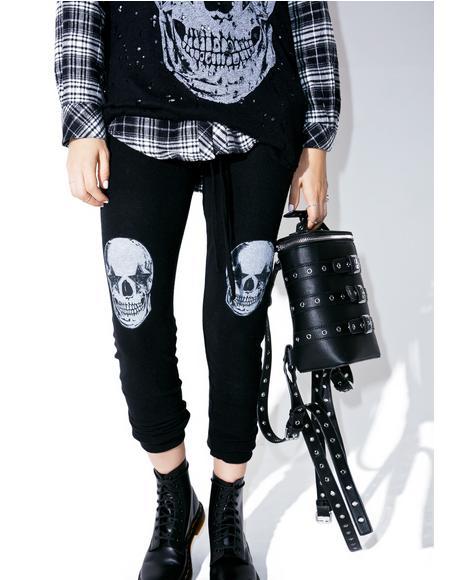 Rockstar Kizzy Classic Sweatpants