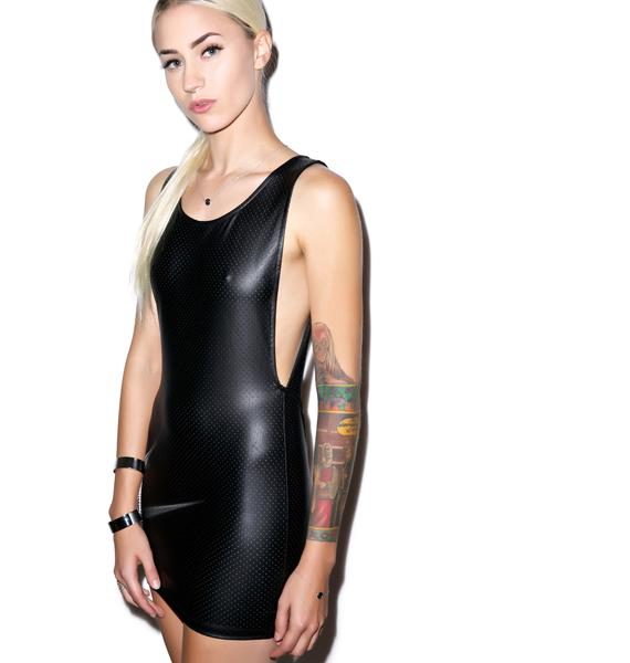 Billie Dress