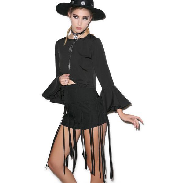 Fandango Skirt Set