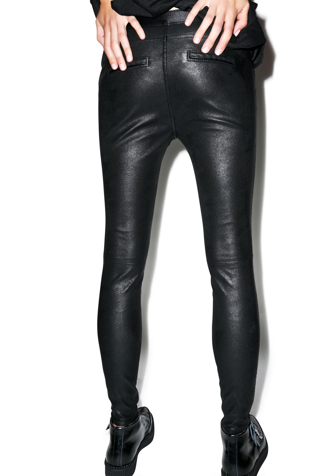 Blank NYC Happy Hour Pant