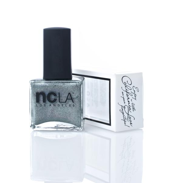 NCLA The Last Siren Nail Polish