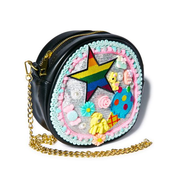 Wish On A Star Bag