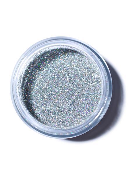Ophiuchus Zodiac Glitter