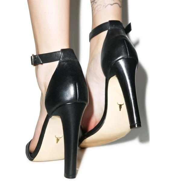 Windsor Smith Desiree Heels