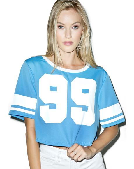 99 Jersey