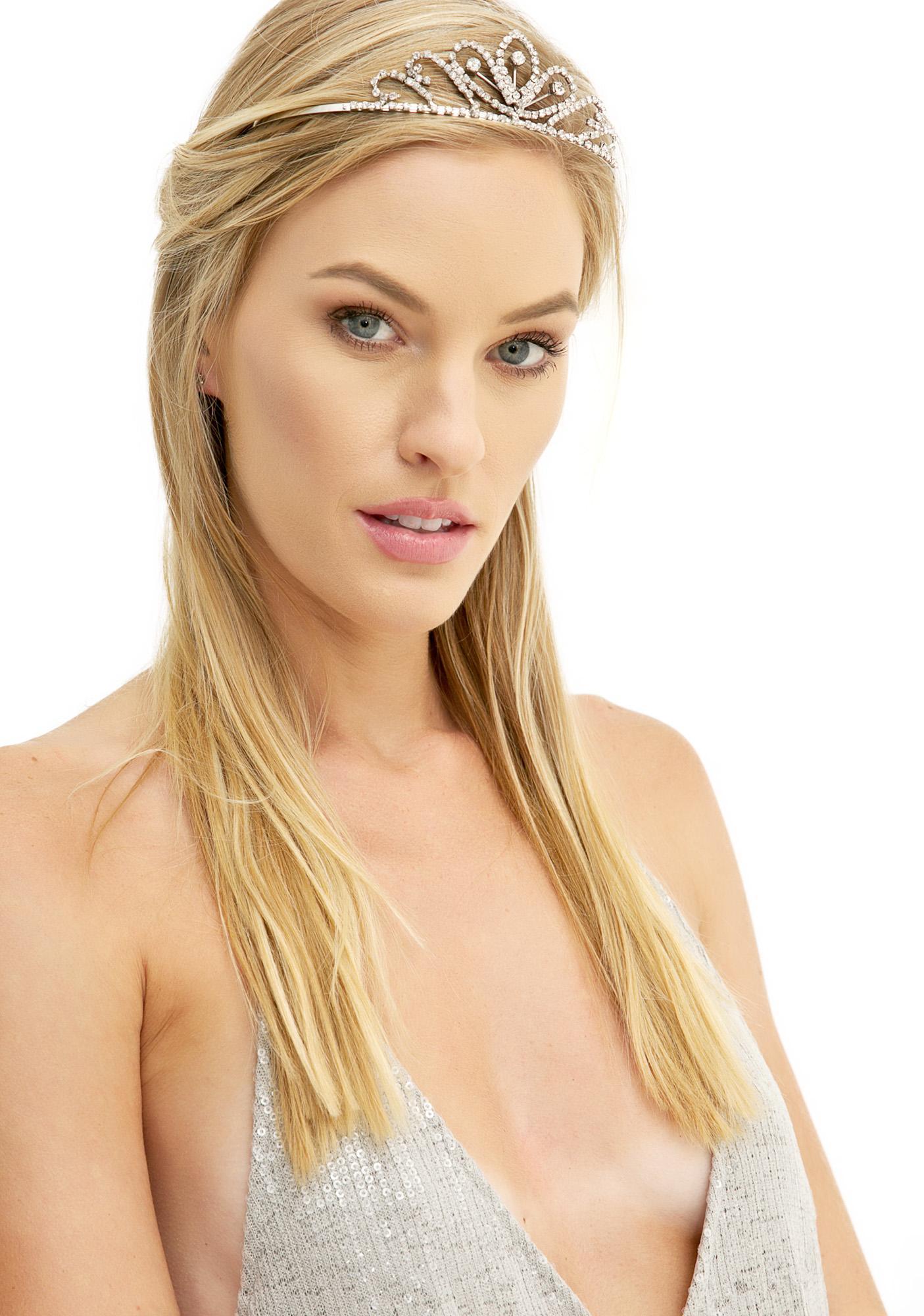Kelly Tiara