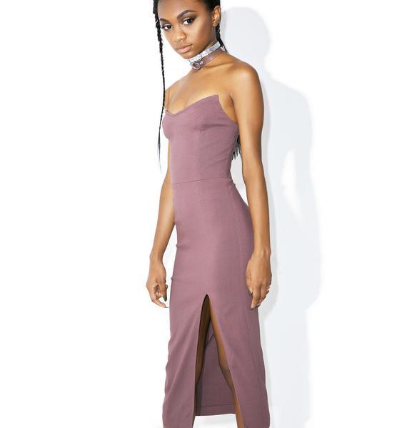 Barclays Bodycon Dress
