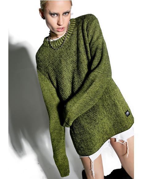 Shade Knit