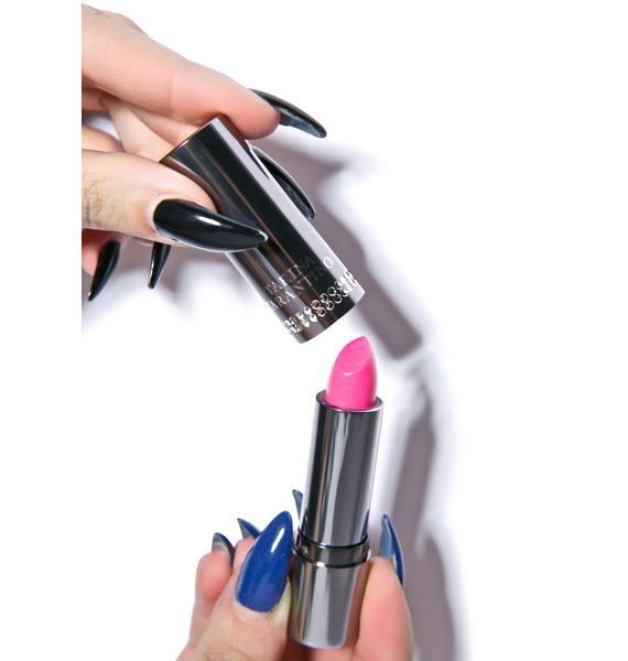 Tarina Tarantino Candy Jar Conditioning Lipsheen Lipstick