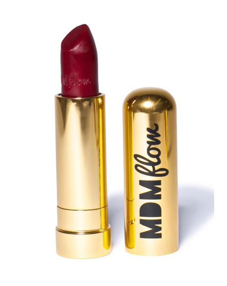 Vamp Lipstick