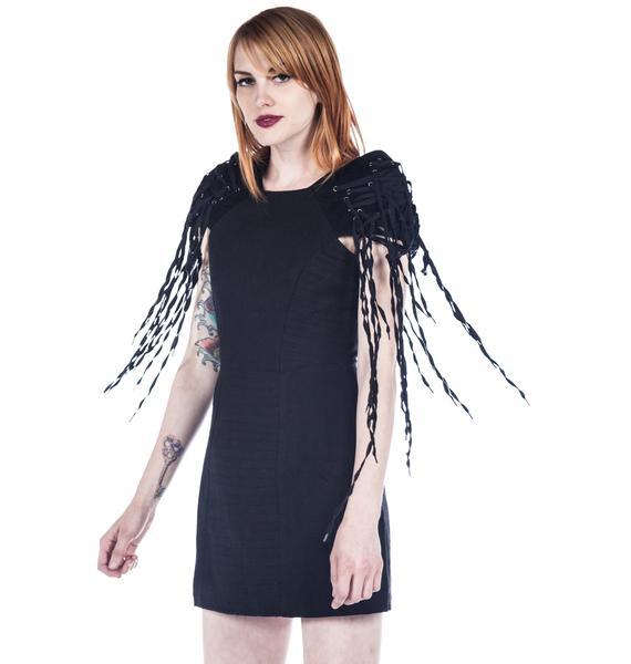 Bandit Dress