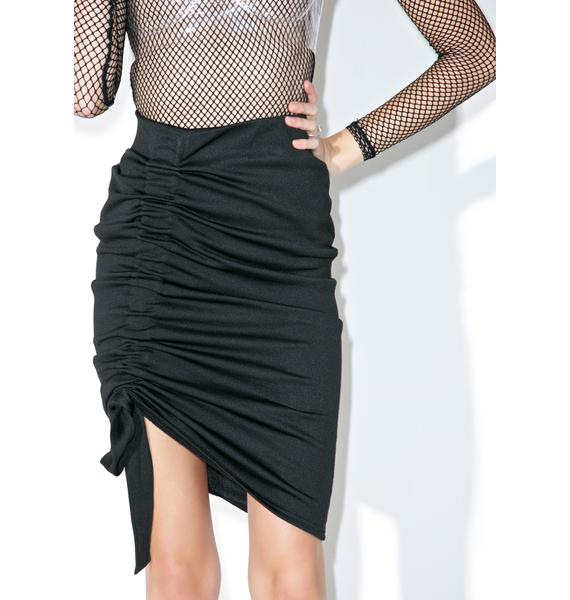Cheap Monday Fever Skirt