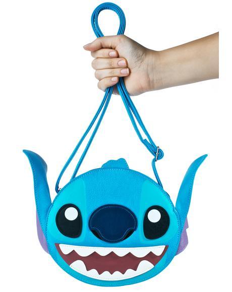 Stitch Bag