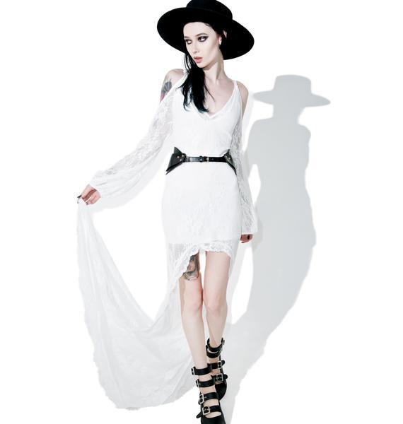 Asilio Power Wave Dress