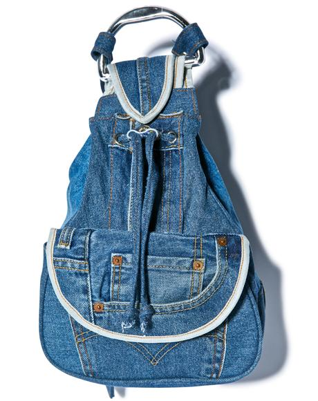 Easy Flow Backpack