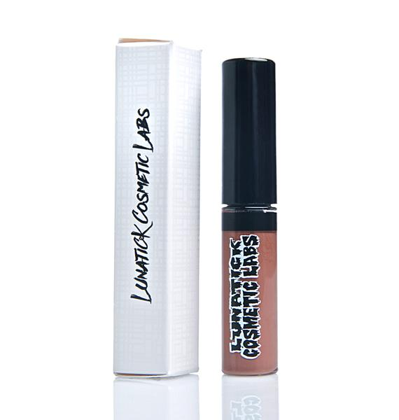 Lunatick Cosmetic Labs Renegade Lip Slick