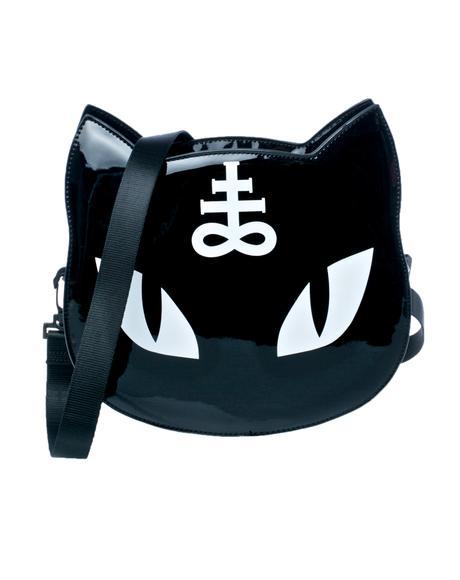 Lucipurr Handbag