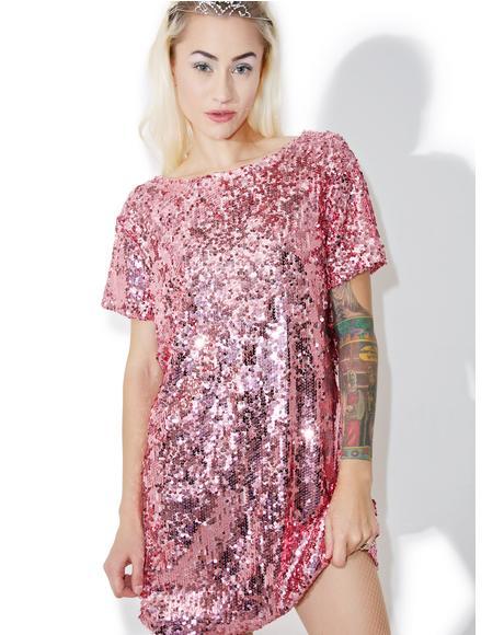 Mausi Dress