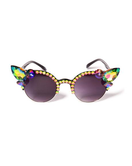 Tilly Sunglasses