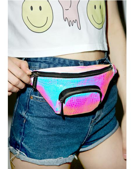 Cosmo Fanny Pack