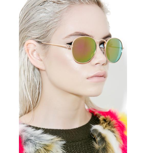 Moreover Sunglasses