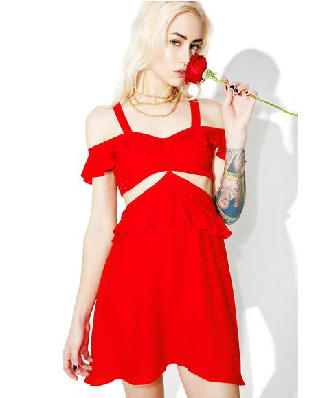 Gabriella Cocktail Dress