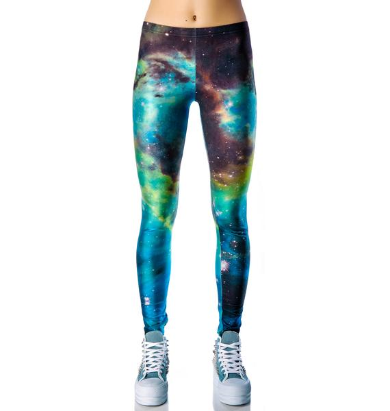Starstruck Leggings
