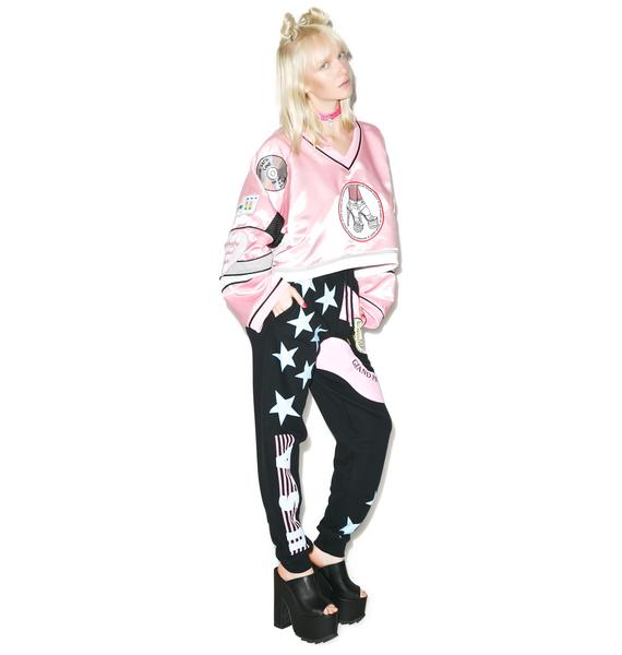 Joyrich Grand Prix Pants