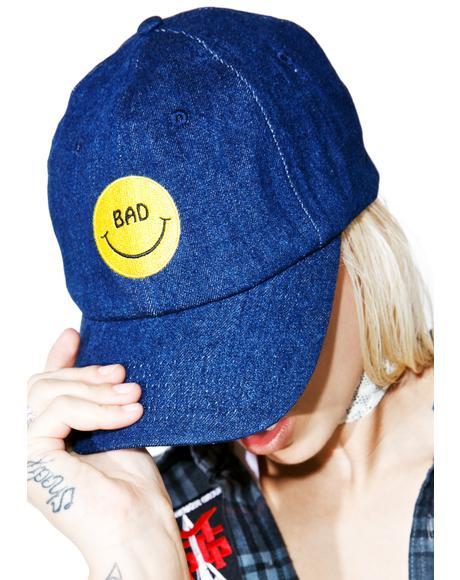 Bad Hat