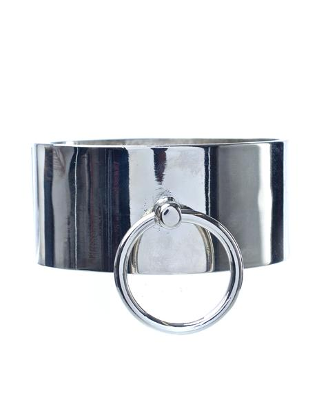Break Free O-Ring Cuff