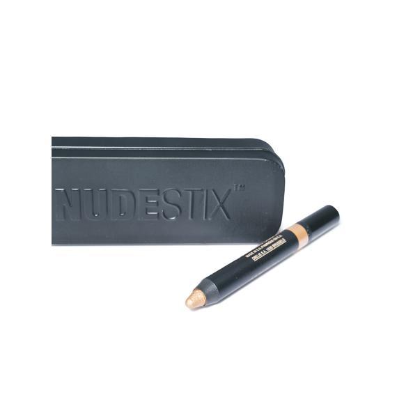 Nudestix Magnetic Eye Shadow Pencil