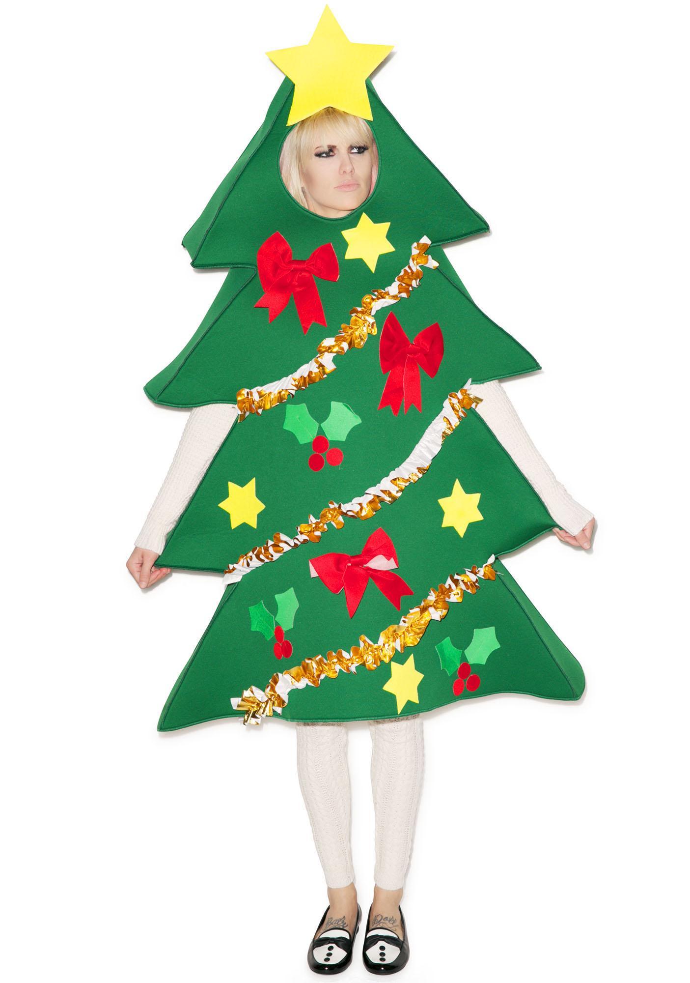328b56fde8e5 costume christmas tree - Ecosia