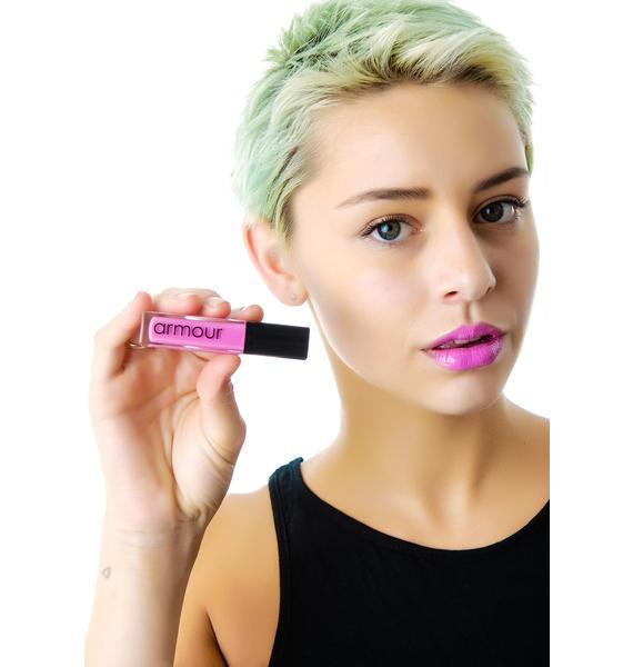 Armour Beauty Hello Opaque Lip Gloss