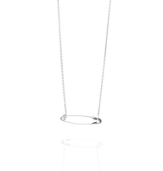 Eyland Jewellery Thora Necklace