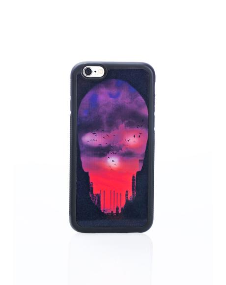 Intoxicated iPhone 6/6+ Case