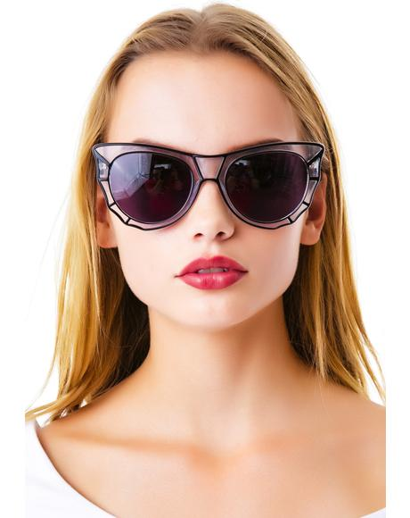 Lacerta Sunglasses