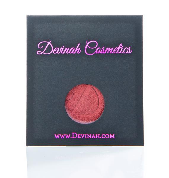 Devinah Cosmetics Fierce Eyeshadow