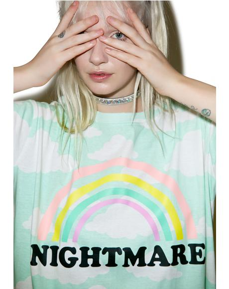 Nightmare Nightie