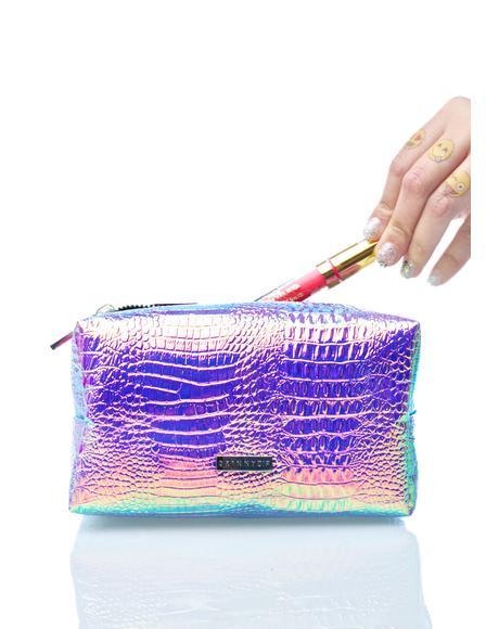 Cosmo Makeup Bag