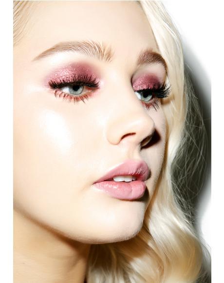 Countess Loose Eyeshadow