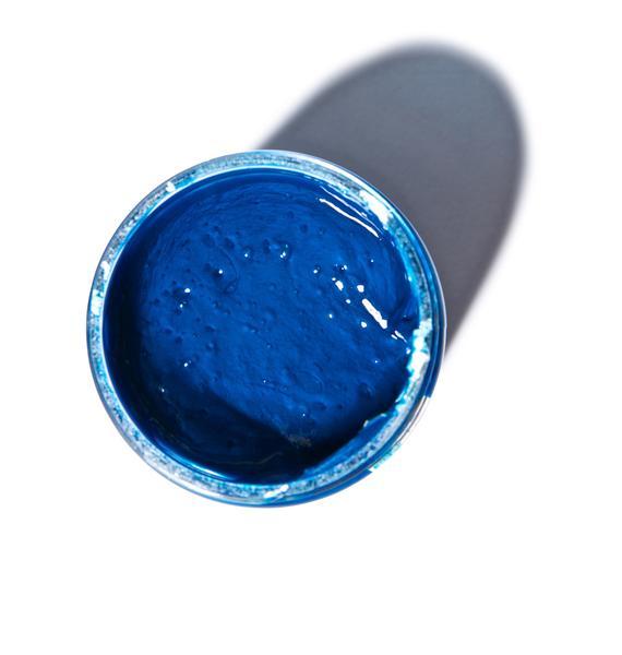 Manic Panic Voodoo Blue Classic Hair Dye