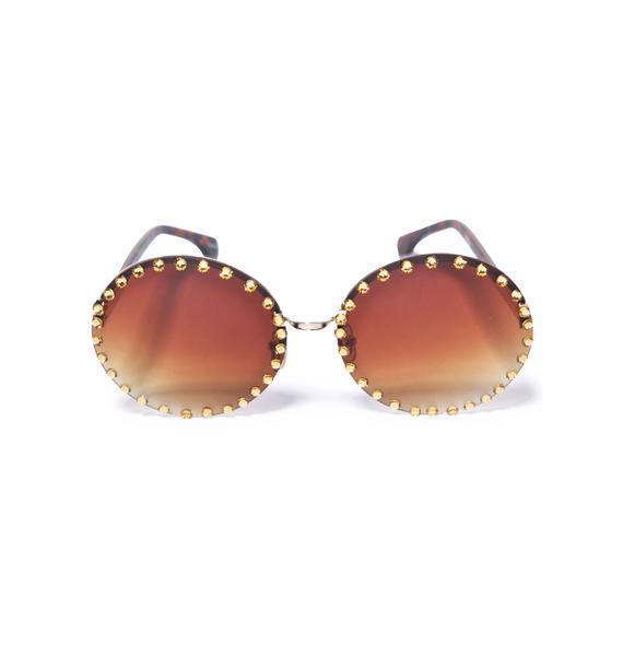 Summer Daze Sunglasses