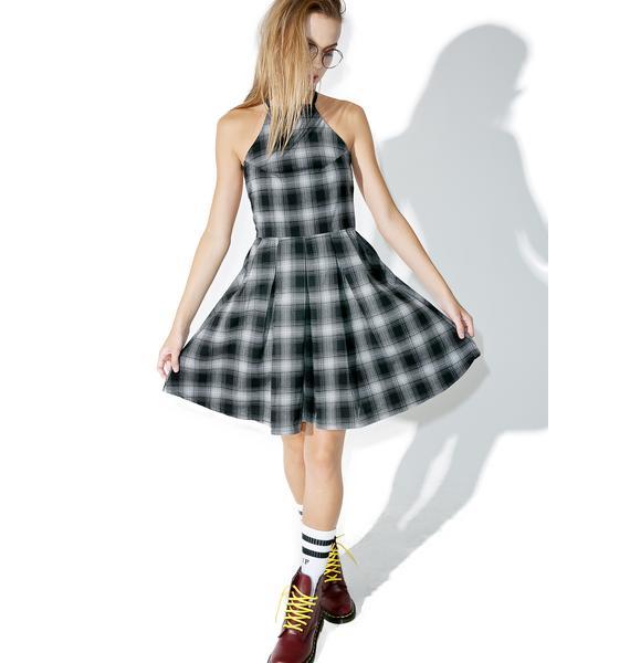Valfré Mila Dress