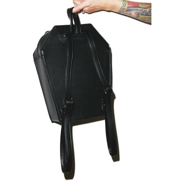 Killstar McGoth Backpack