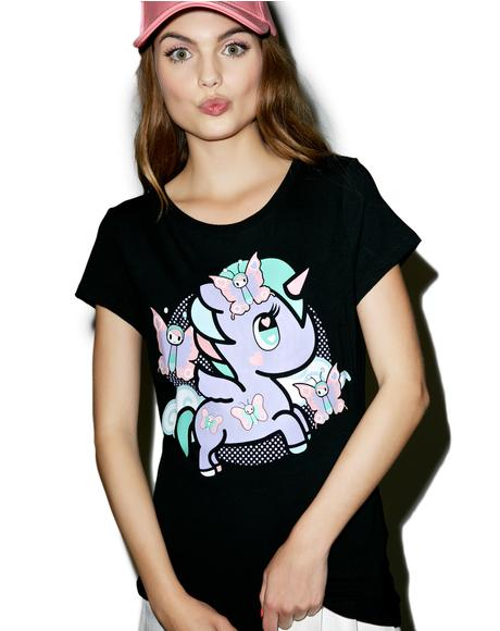 Lily Tee
