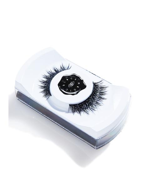 Mythic False Lashes